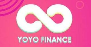 YOYO Finance