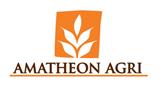 Amatheon Agri Holding N.V.