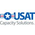 USA Truck, Inc.