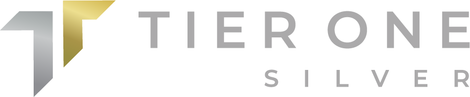 Tier One Silver Closes C$13.45 Million Equity Financing