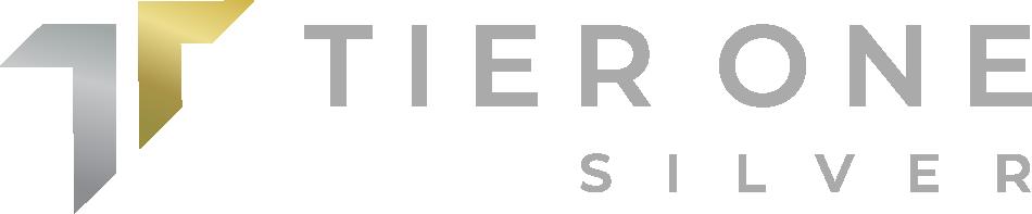 Tier One Silver Inc.