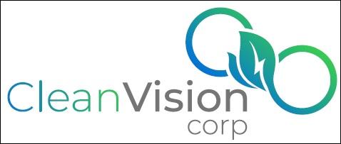 Clean Vision Corporation