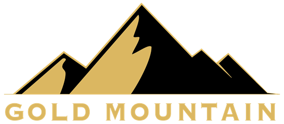 Gold Mountain Mining Corp