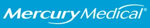 Mercury Medical Inc.