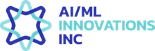AI/ML Innovations Inc.