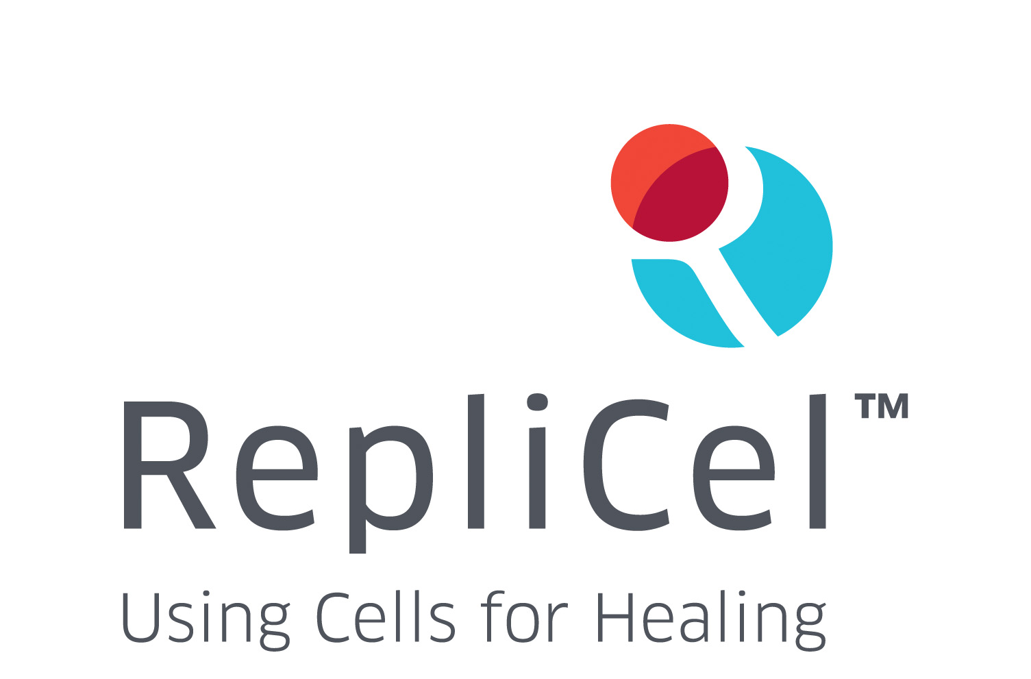 RepliCel Presents Its Technology Development and Commercialization Plans for Japan at Kanagawa Regenerative Medicine Industry Conference