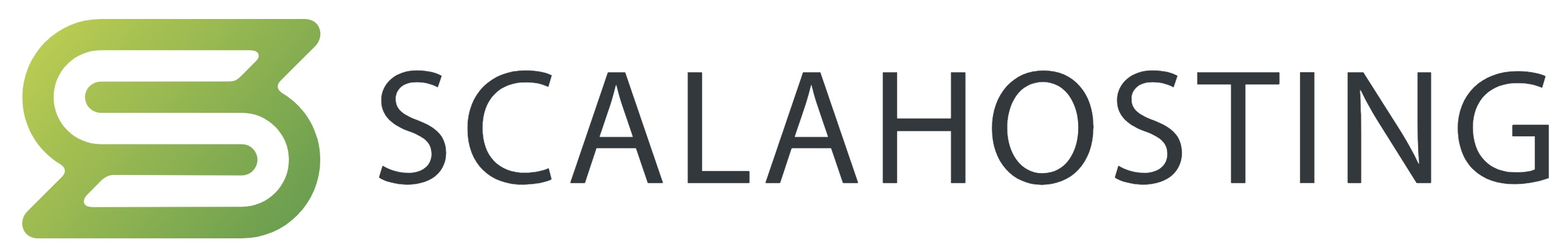 ScalaHosting LLC