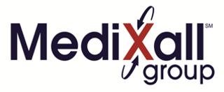 MediXall Group, Inc.