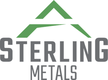 Sterling Metals Corp.