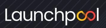 Launchpool
