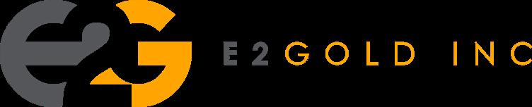 E2Gold Inc.