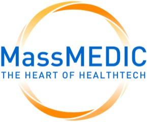 MassMedic