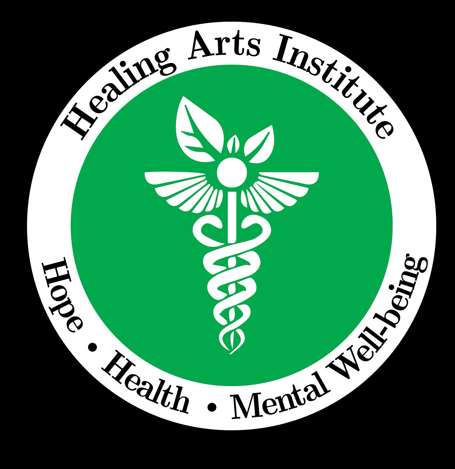 Healing Arts Institute of South Florida International