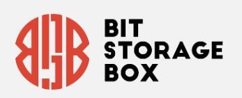 BitStorageBox
