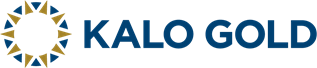 Kalo Gold Holdings Corp.