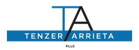 Tenzer Arrieta PLLC
