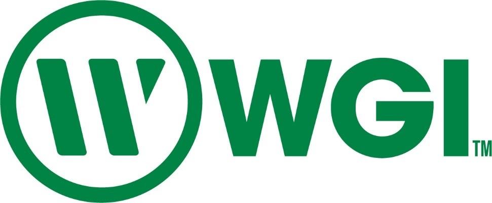 WGI Inc.