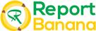 Report Banana