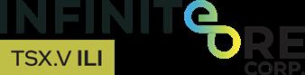 Infinite Ore Corp.