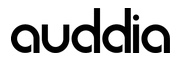 Auddia Inc.