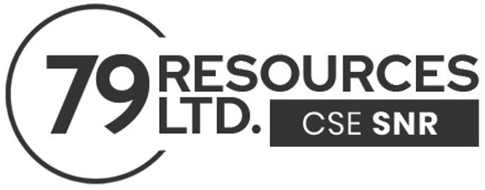 79 Resources Ltd.