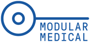Modular Medical, Inc.