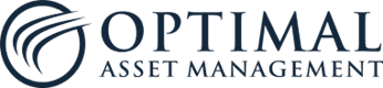 Optimal Asset Management