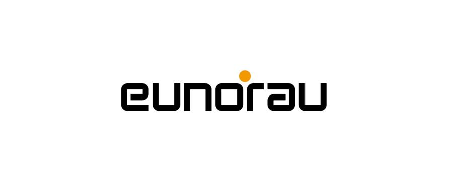 EUNORAU E-MOBILITY USA