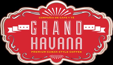Grand Havana, Inc.