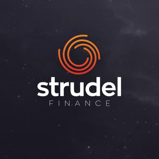 Strudel Finance