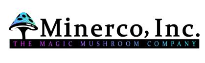 Minerco, Inc
