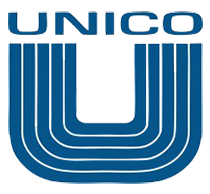 Unico American Corporation