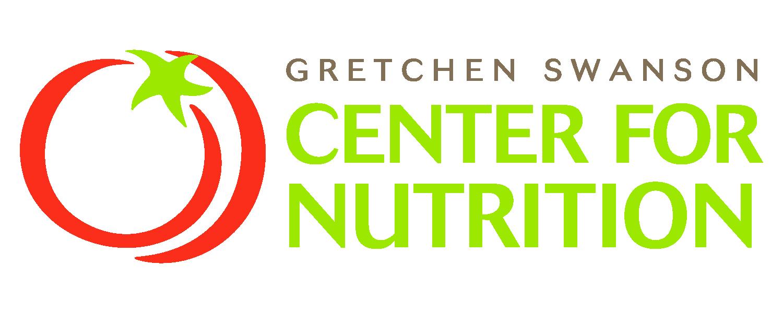 Gretchen Swanson Center for Nutrition