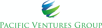 Pacific Ventures Group, Inc.
