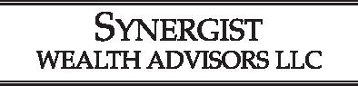 Synergist Wealth Advisors LLC