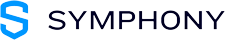 Symphony Communication Services, LLC