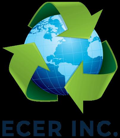 East Coast Electronics Recycling