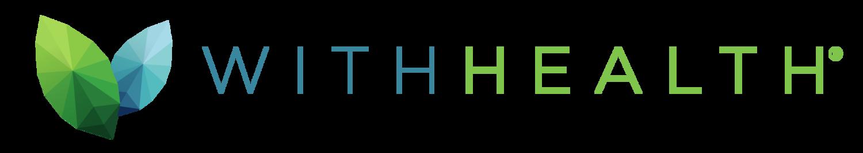 WithHealth Inc.