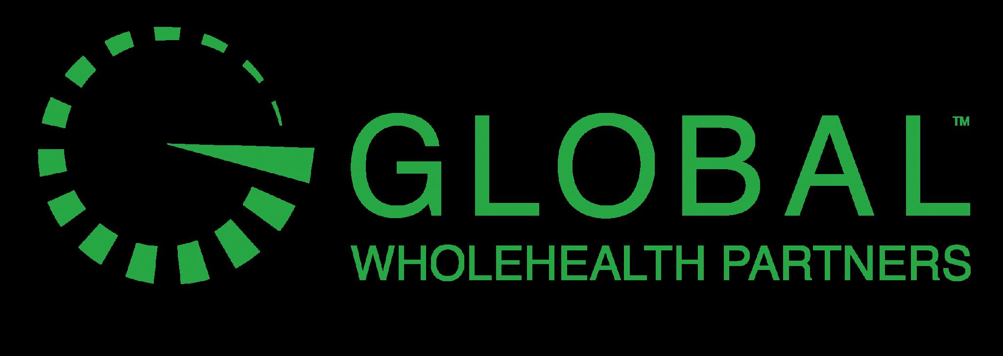 Global WholeHealth Partners Corp.