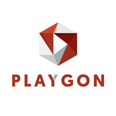 Playgon Games, Inc.