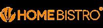 Home Bistro, Inc.