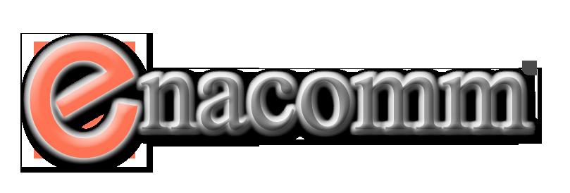 ENACOMM, Inc.