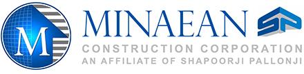Minaean SP Construction Corporation
