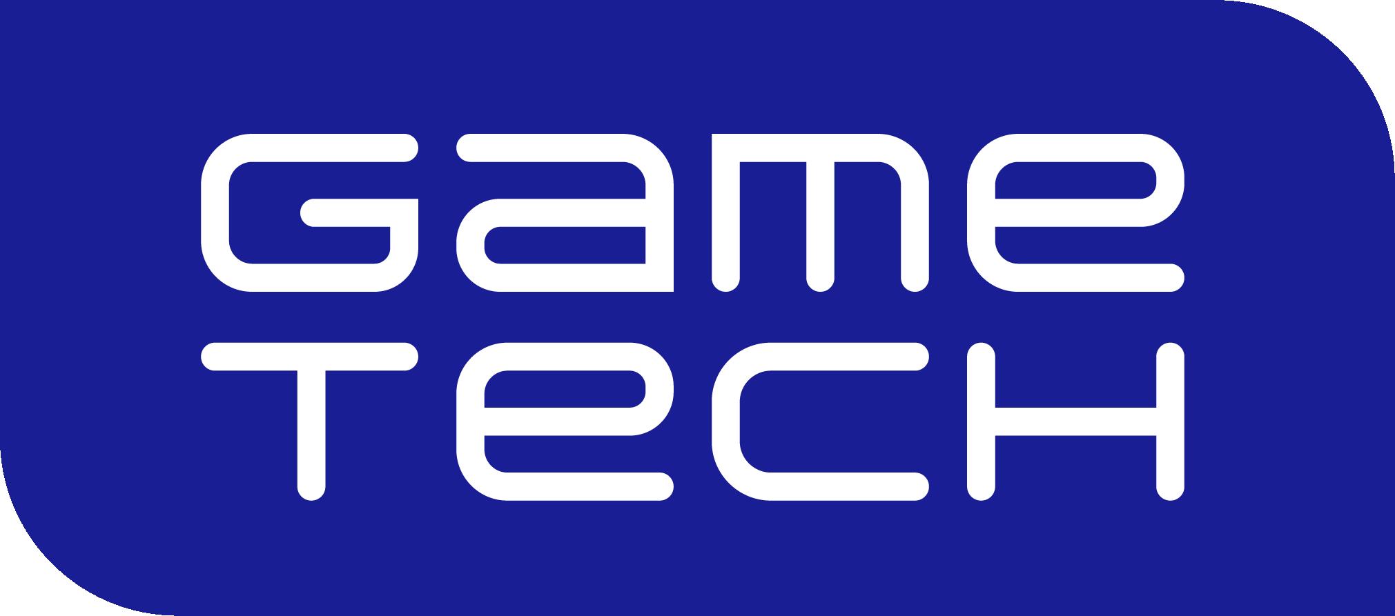 Gaming Technologies, Inc.