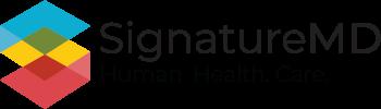SignatureMD