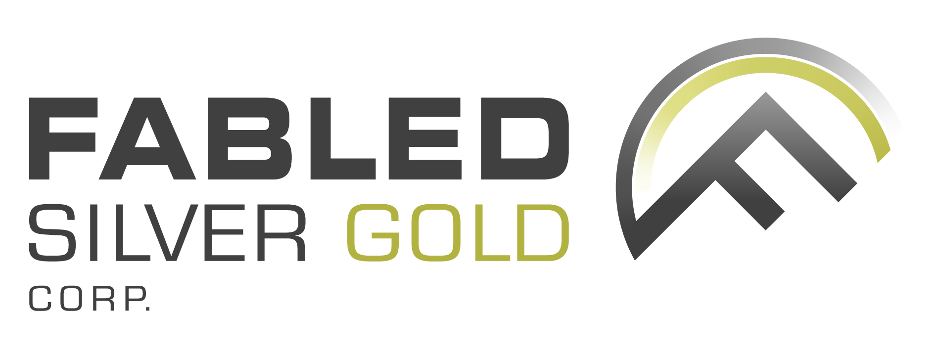 Fabled Silver Gold Corp