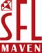 SFLMaven Corp.