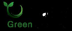 Ontario Green Savings
