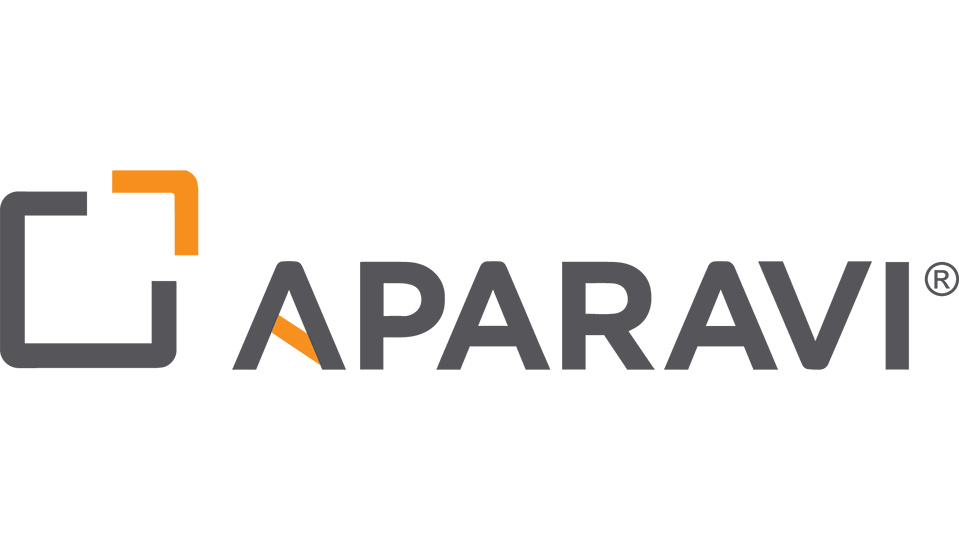 Aparavi Software Corporation