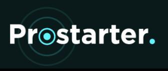 ProStarter